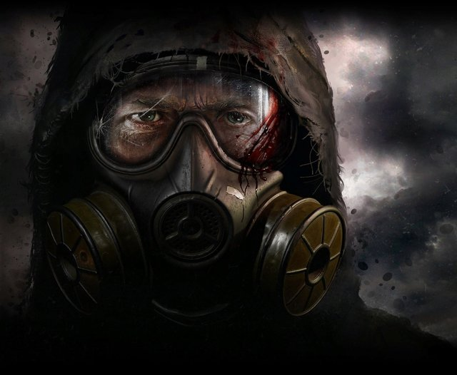 S.T.A.L.K.E.R. 2 screenshot