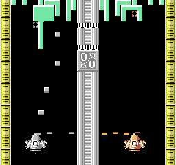 Quarth (1990) screenshot