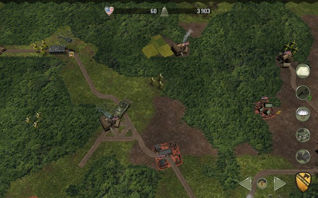 Vietnam '65 screenshot