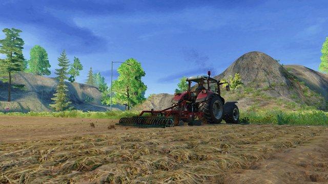Farm Expert 2017 screenshot