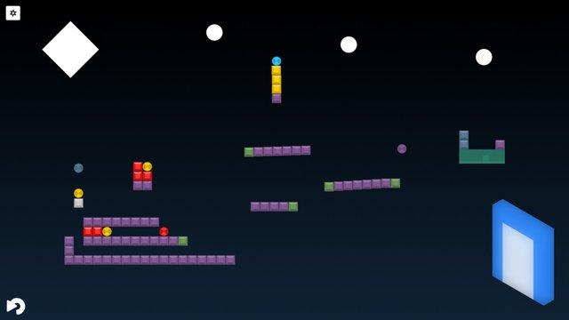 Zup! 6 screenshot
