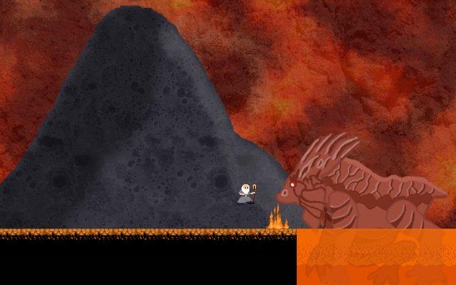 Kautic screenshot