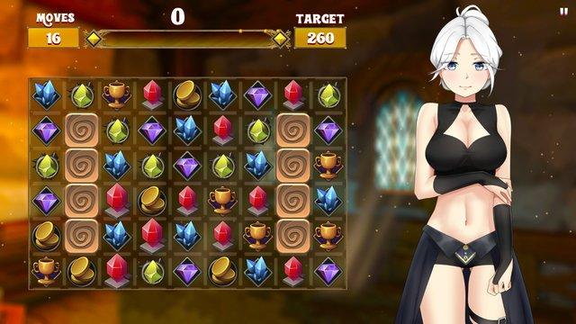 CATGIRL LOVER screenshot