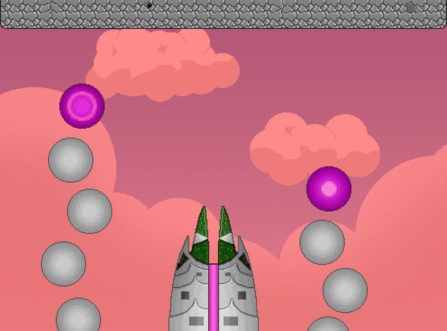 Super Mega Bob screenshot