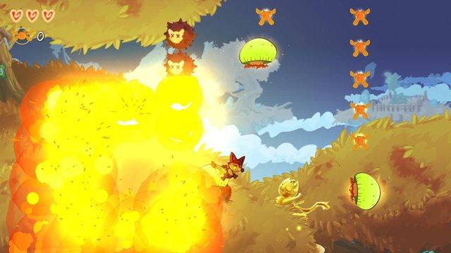 The Best Of MagiCats screenshot