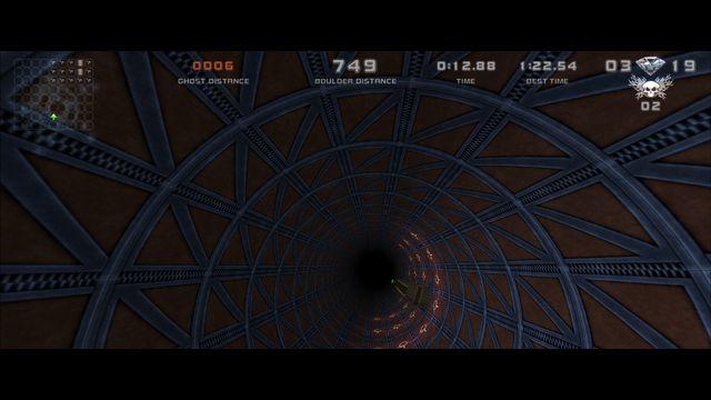 Pi screenshot