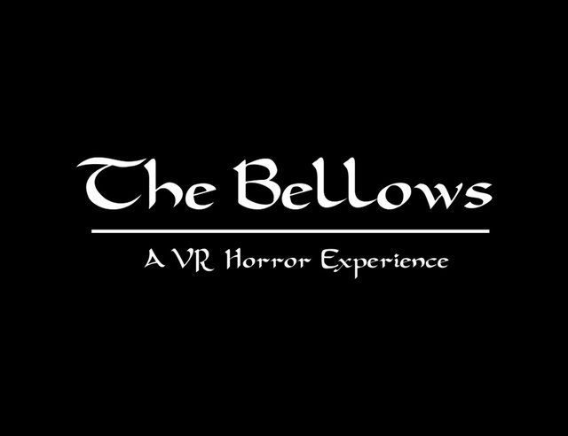 The Bellows: VR Demo screenshot
