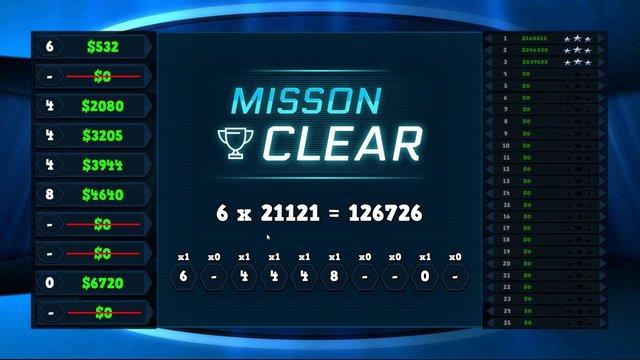 Trivia Vault: Mixed Trivia screenshot