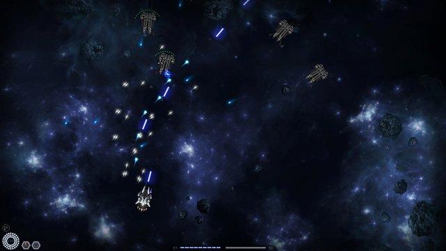 Stellatum screenshot