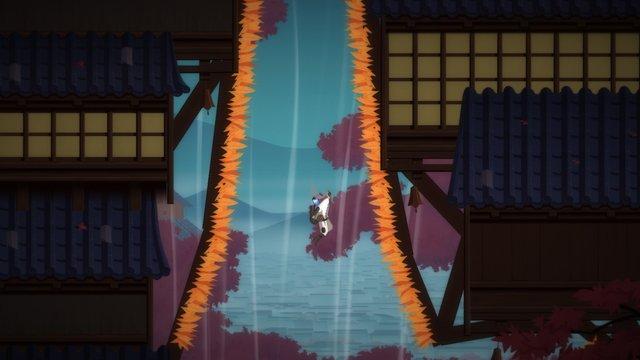 Shio screenshot
