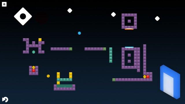 Zup! 8 screenshot