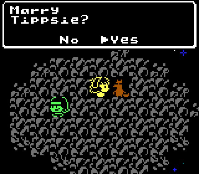 Princess Remedy in a World of Hurt screenshot