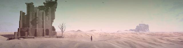Vane screenshot №1 preview