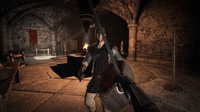Elium - Prison Escape screenshot