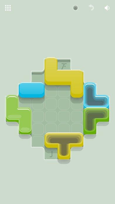 Blockwick 2 screenshot