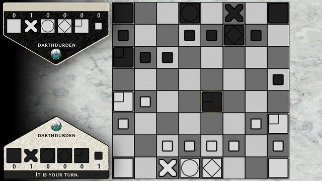 Simply Chess screenshot