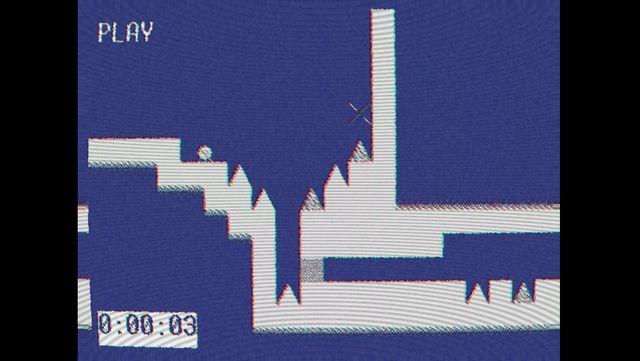 dead_file.exe screenshot