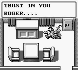 Who Framed Roger Rabbit screenshot