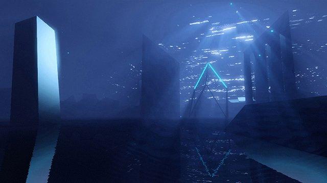Master Reboot screenshot