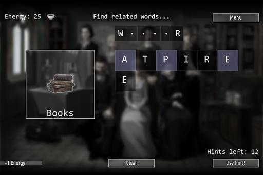 Who Is The Killer: Dark Room screenshot