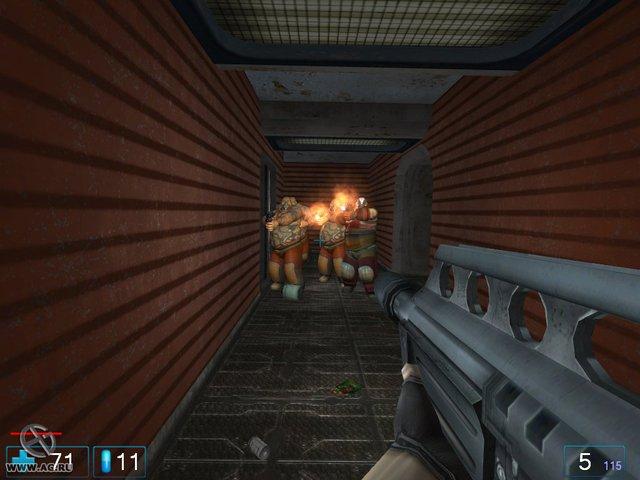 Rat Hunter screenshot