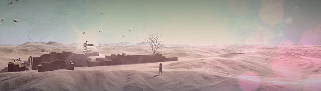 Vane screenshot №4 preview