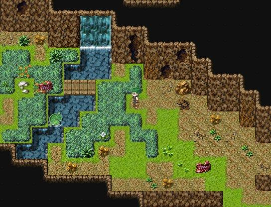 Lucid Awakening 2 screenshot