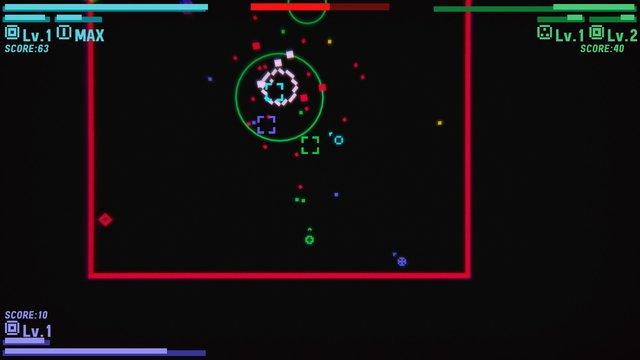 Watchlist screenshot