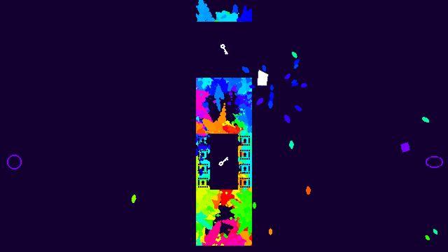 INK screenshot