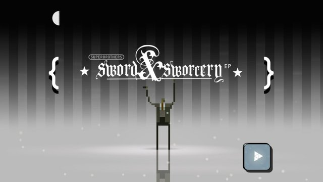 Superbrothers: Sword & Sworcery EP screenshot №6 preview