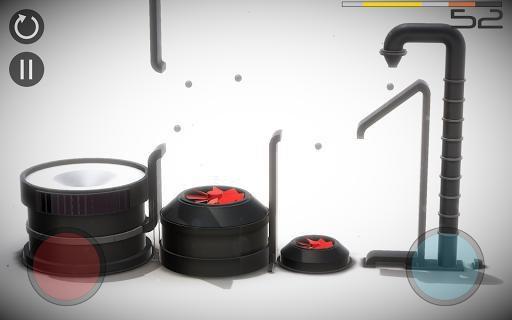 Perchang screenshot