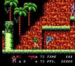 Code Name: Viper screenshot