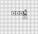 QBillion screenshot
