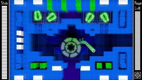 Brain Storm: Tower Bombarde screenshot