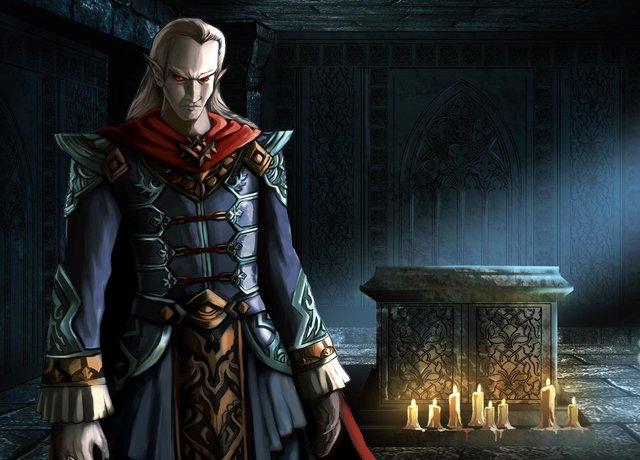 Age of Fear 3: The Legend screenshot
