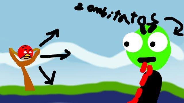 Zombitatos: Ultimate Game Of The Year Edition screenshot