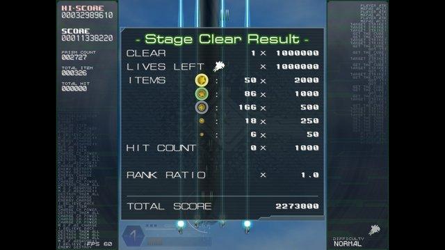 RefRain - prism memories screenshot