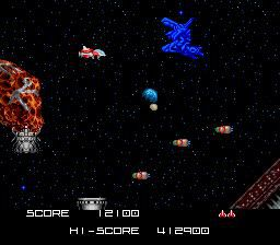 BlaZeon screenshot