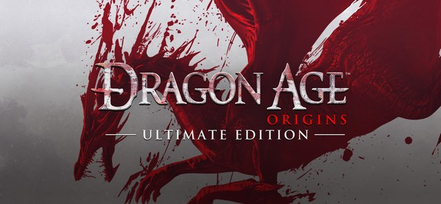 Dragon Age: Origins - Ultimate Edition screenshot