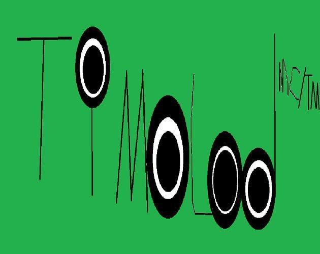 Timolod (MC/TM) (Anciens Épisode) screenshot