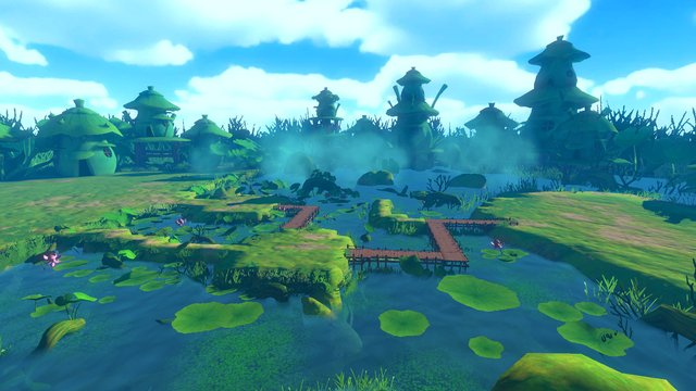 天使帝國四《Empire of Angels IV》 screenshot