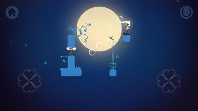 Love Engine screenshot