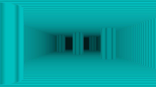Grottesco Absurdus screenshot