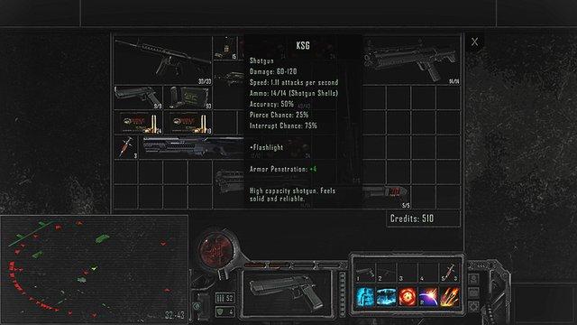 Westboro screenshot