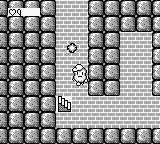 Spud's Adventure screenshot