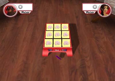 Rec Room screenshot