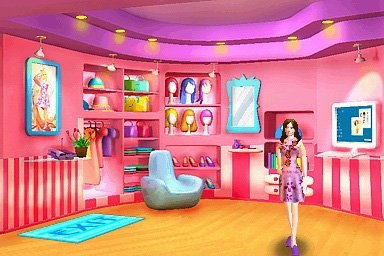 Games Like Imagine Fashion Designer World Tour Games Similar To Imagine Fashion Designer World Tour Rawg