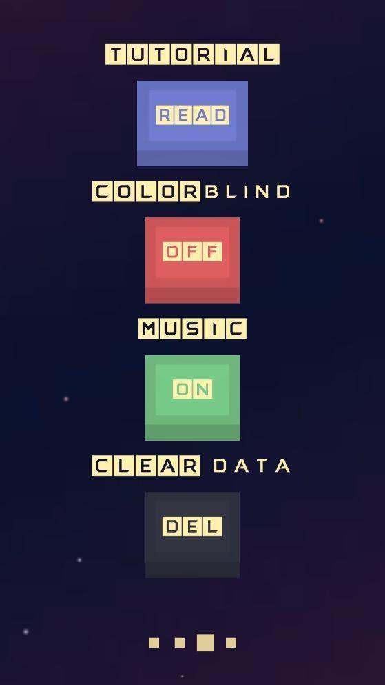 Motivo screenshot