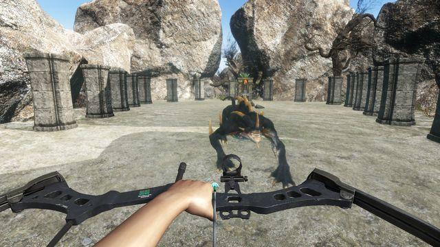 Animallica screenshot