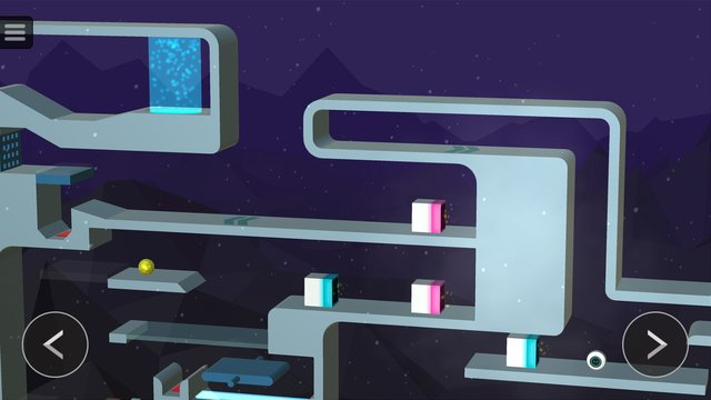 CELL 13 (itch) screenshot